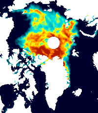 nc_arctic_sea_ice.png